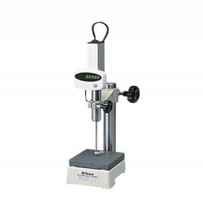 AM4515T8 Dino-lite 手持式显微镜