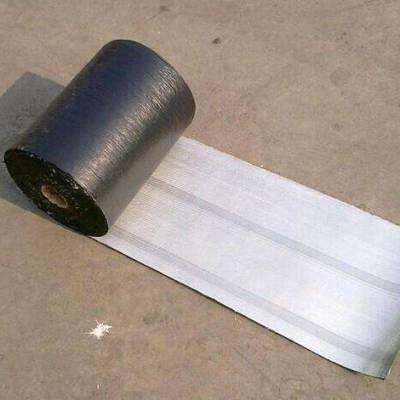 道路自粘防裂贴-安徽江榛材料公司-合肥道路防裂贴