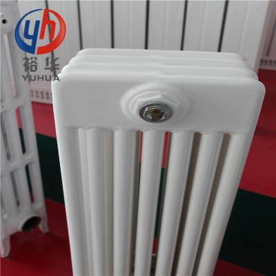 gz709钢制七柱暖气片多少钱一柱(厂房,车间,工程,矿井)-河北裕华