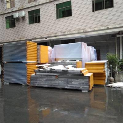湘潭净化彩钢板多少钱-衡阳净化彩钢板-成科净化