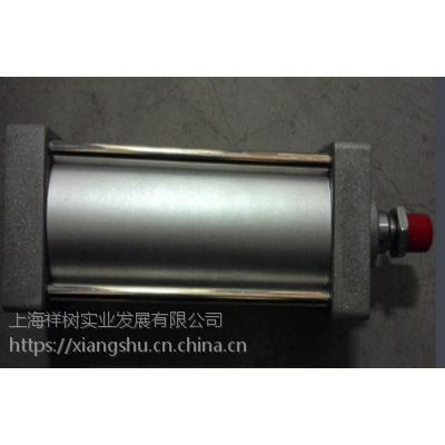 SCHUNK 气缸 PZN+ 125-1 303543 祥树殷工优质供应