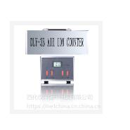 中西 空气离子测量仪 型号:ZD4-DLY-3B库号:M2769