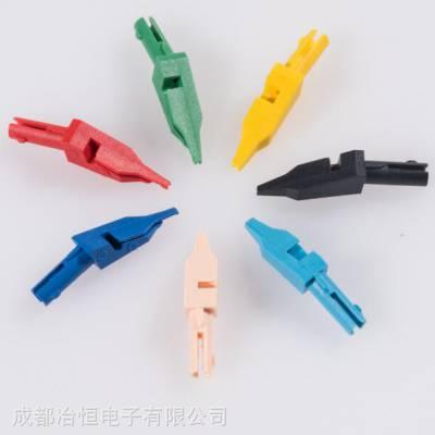 OE360 导线管 引线器 导线器 KNS Wire Guide 邦定机封装耗材 厂家 R系列