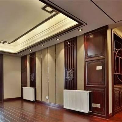 长沙原木家具定制整屋原木护墙板、长沙原木衣柜定制材料齐全