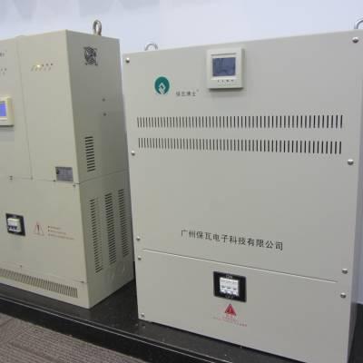 照明节能控制柜_PT-45KVA/PT-50KVA/PT-60KVA智能照明控制模块_价格/厂家