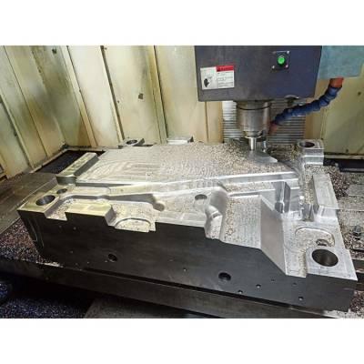 高速CNC加工规格_恒力兴深孔钻_手板_四轴_大型龙门_数控五轴