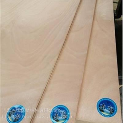 包装板-武汉包装板-河北一沃板材