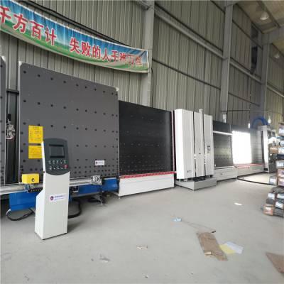 工厂供货,中空玻璃生产线,中空玻璃,玻璃喷砂机