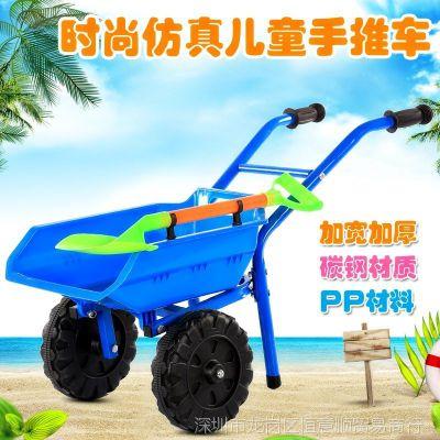 可坐可做充电玩具塑料工程车儿童挖掘机斗车铲车儿童玩具男孩儿童