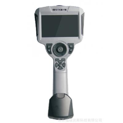 SNAKEYES (斯奈克斯)SE-T360F15 百万像素高清视频内窥镜 汽车检测维修专用内窥镜