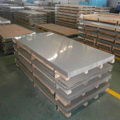 昆明水富钢板市场报价 云南水富公司销售钢板