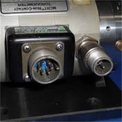 S.HIMMELSTEIN扭矩信号电缆 224-8270-20