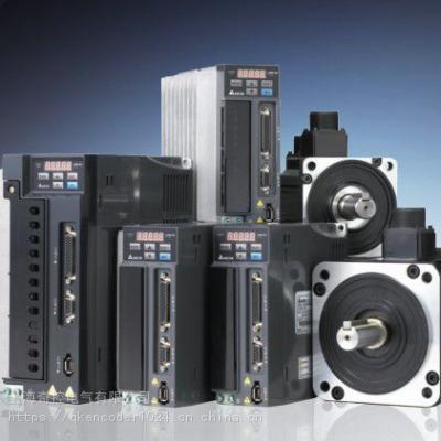 V90伺服1FL6042-1AF61-2LH1西门子SIEMENS电机