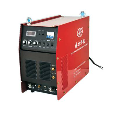 供应TIG650氩弧焊机 装饰管材制管焊机 氩弧焊机直销
