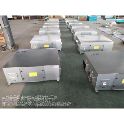 专业供应高效节能新风换气机 家用新风换气机 低噪音新风换气机