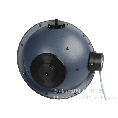 Newport/纽波特819D-IG-5.3-CAL经校准的积分球传感器