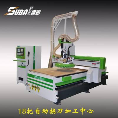 青岛木工开料机价格 数控木工下料机设备如何选择
