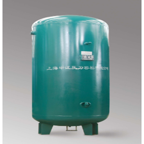 上海申江储气罐经销商|储气罐供应
