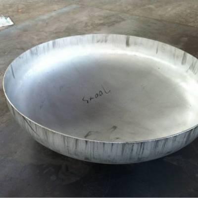 盐山管线钢封头生产制造