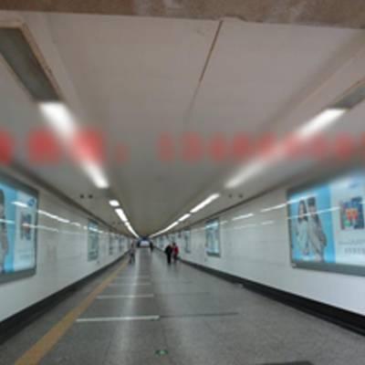 广州高铁广告,广州高铁站灯箱广告