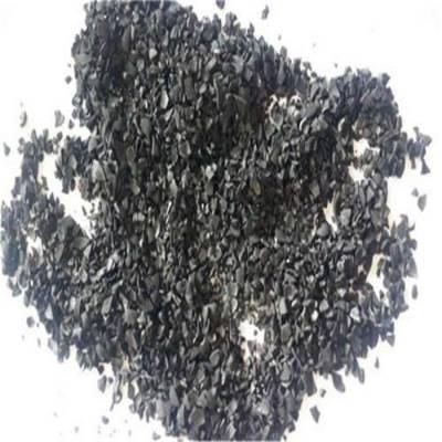 工业水处理果壳活性炭价格价位