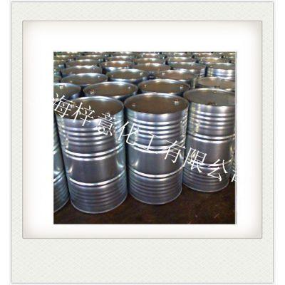 陕西聚氨酯消泡剂 服务为先 梓意供应