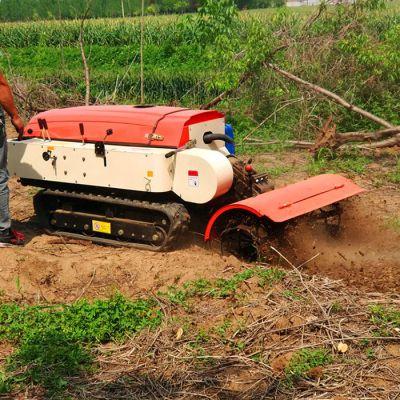 开沟施肥机厂家-潾钰奇机械-开沟施肥机