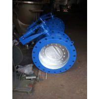 BFDZ702HR-25C DN400 法兰液力自动控制阀 水力控制阀 温州市阀门公司生产 巨远阀门