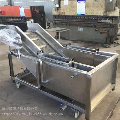 重庆专供全自动凤爪挂冰机 高效凤爪挂冰设备 挂冰机厂家
