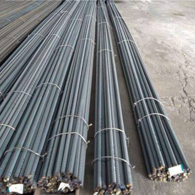 广东螺纹钢厂家批发,HPB300热扎光圆钢筋,螺纹钢行情,广东螺纹钢