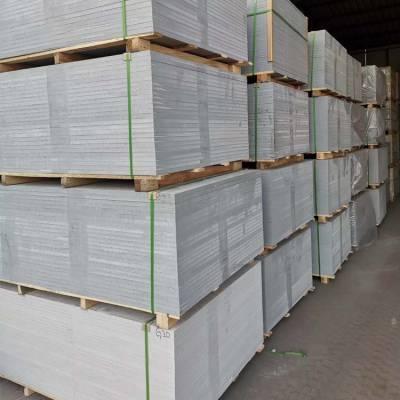 厂家供应LOFT楼板 LOFT钢结构夹层楼板