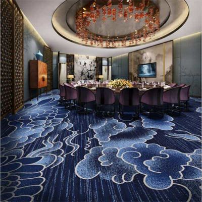 郑州地毯可爱卡通动漫儿童房间 家庭影院隔音地毯