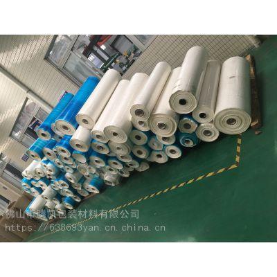 厂家直销不锈钢精密垫纸 金属吸油纸 不锈钢卷纸 铜带不锈钢带 铝带间隔保护用纸