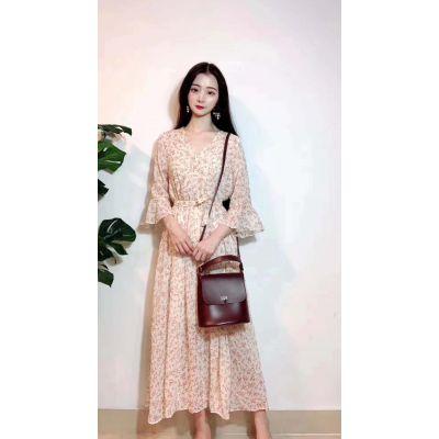 杭州 连衣裙 四季青服装批发 市场