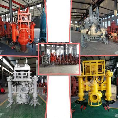 渣浆泵/矿用渣浆泵/洗沙场渣浆泵/厂家直销