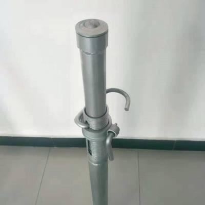 优惠销售Q235钢支撑 承重钢支撑厂价批发