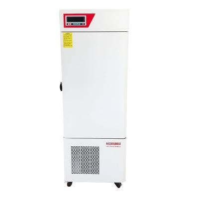 LHH-50SD/150SD/250SD 药品稳定性试验箱 综合稳定性实验箱定制直销