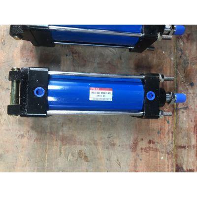 IQGB320*600,IQGB320*700,无缓冲气缸