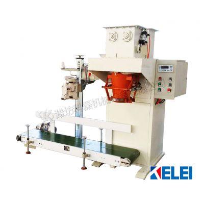 氧化铝包装机科磊专业制造