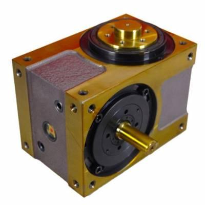 铁扣组装机分割器-诸城正一机械-铁扣组装机分割器生产厂家