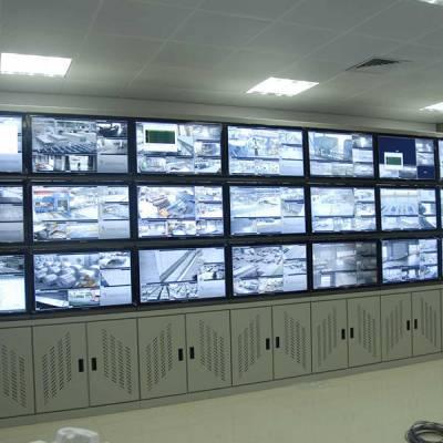 临夏视频监控系统方案-甘肃新款甘肃视频监控批发
