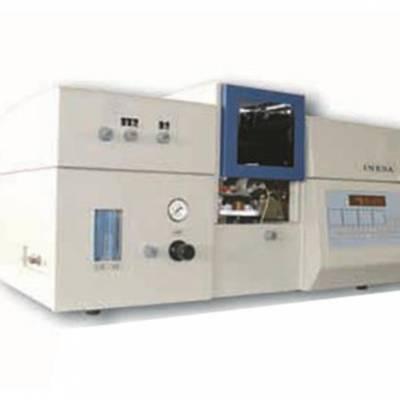 潍坊原子吸收分光光度计-361MC