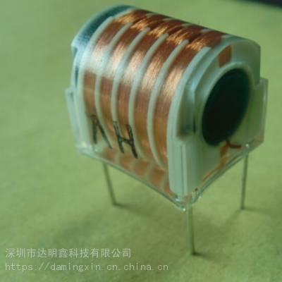 脉冲点火器 臭氧发生器 高压包