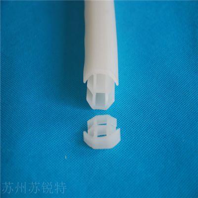 苏锐特T型光伏板密封条挡水条