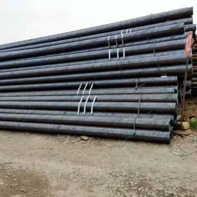美标无缝钢管规格_外径133无缝钢管_美标合金钢管材质
