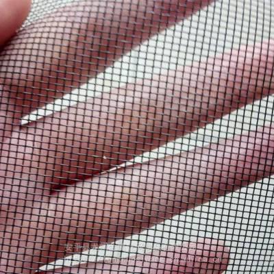 玻璃纤维网 玻璃纤维防蚊网 玻璃纤维窗纱 玻璃纤维网格布