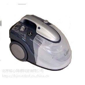 喷抽一体蒸汽清洗机高温蒸汽清洗机STHV 3