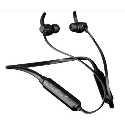 NFHIFI脑放君脑66N1蓝牙耳机运动耳机
