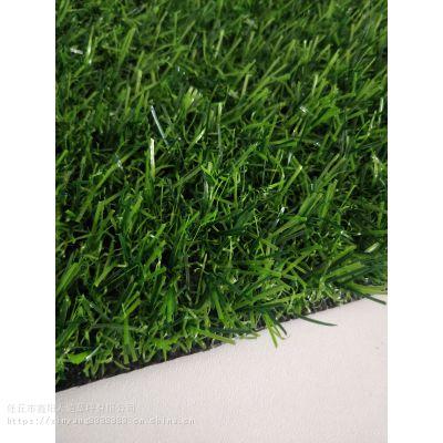 湖北人造草坪安装方式人工草坪仿真草供应