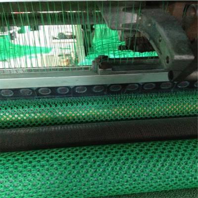 柔性防风网 抗紫外线防风网 挡风墙专业安装